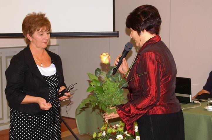 Dajkatalálkozó 2011