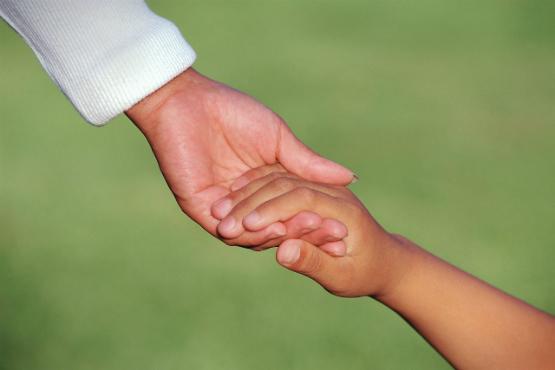 Gyermekvédelmi esetmegbeszélő műhely