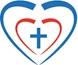 Szívvel és Lélekkel Óvodapedagógusok Egyesülete